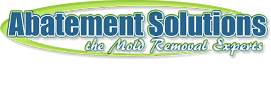 abatement solutions: the mold removal experts- (877) 594-1976