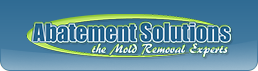 abatement solutions top logo